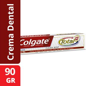 Pasta-Dental-Total-12-Colgate-90-Gr-1-4215
