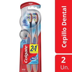 Cepillo-360-Interdental-Colgate-2x1-1-6753