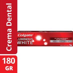 Crema-Dental-Colgate-Luminous-White-180g-1-8920