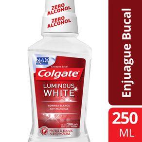 Enjuague-Bucal-Luminous-Colgate-250ml-1-9721