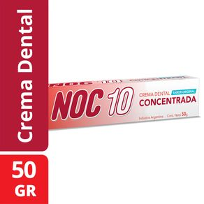Crema-Dental-Concentrada-Noc10-50-Gr-1-23216