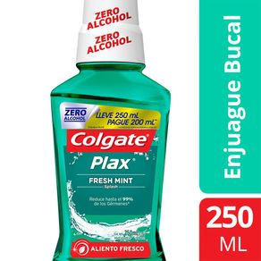 Enjuage-Bucal-Fresh-Mint-Plax-Ice-Colgate-250-Ml-1-34529