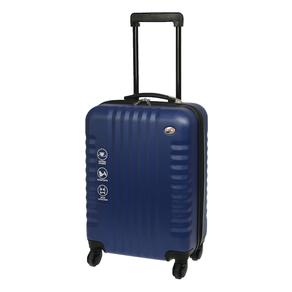 Valija-Spinner-American-Tourister-Azul-51cm-1-25762