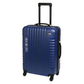 Valija-Spinner-American-Tourister-Azul-71cm-1-26161