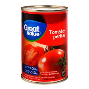 Tomates-Enteros-Great-Value-400-Gr-1-32177