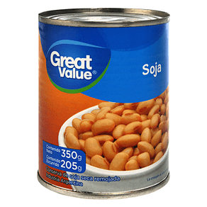 Soja-Great-Value-350-Gr-1-32181