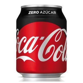 Gaseosa-Cola-12-Un-Coca-Cola-Zero-250-Cc-1-32813