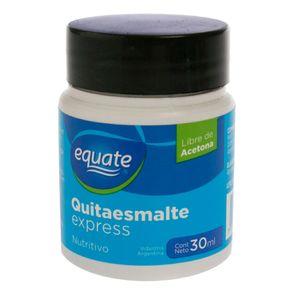 Quitaesmalte-Equate-Express-30ml-1-36266