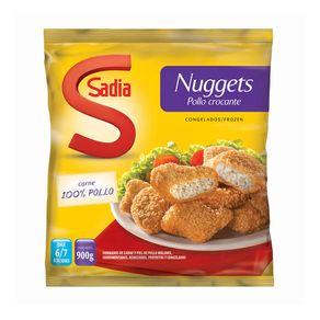 Nuggets-Pollo-Crocante-Cong-Sadia-900g-1-36411