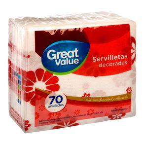 Servilletas-De-Papel-Decoradas-Great-Value--X70-Un-1-36517