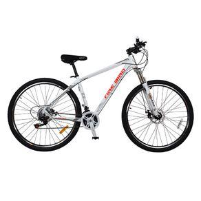 Bicicleta-Mtb-Unibike-Rodado-29--290010-1-33230