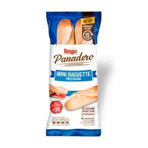 Baguette-Mini-Panadero-Fargo-4u-450gr-1-36514