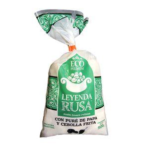 Pasta-Rellena-Con-Pure-De-Papa-Y-Cebolla-Leyenda-Rusa-500gr-1-36511