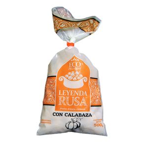 Pasta-Rellena-Con-Calabaza-Leyenda-Rusa-500gr-1-36510