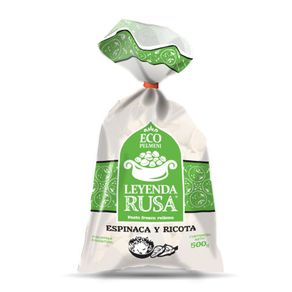 Pasta-Rellena-De-Espinaca-Y-Ricota-Leyenda-Rusa-500gr-1-36509