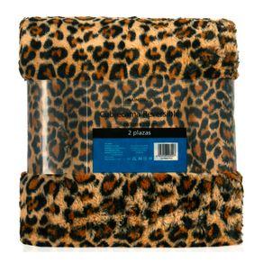 Frazada-Reversible-Animal-Print-2-Plazas-Mainstays-1-36600