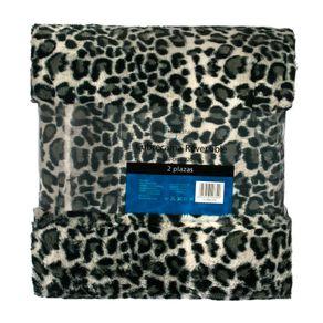 Frazada-Reversible-Animal-Print-Gris-2-Plaza-Mainstays-1-36602