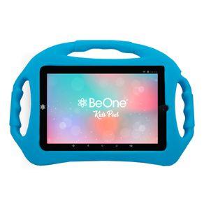 Tablet-Beone-Kids-Pad-Azul-Bk7103bl-1-36680
