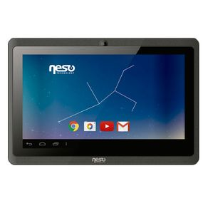Tablet-Neso-Grus-3-Ne750-1-36681