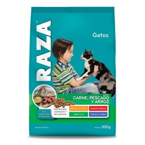 Alimento-Gatos-Car-Pes-Arr-Raza-500-Gr-1-8637