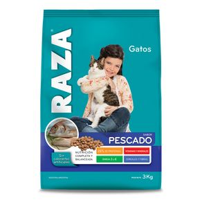 Alimento-Gatos-Pescado-Raza-3-Kg-1-33050