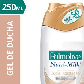 Jabon-Liquido-Nutrimilk-Karite-Palmolive-250-Ml-1-31404