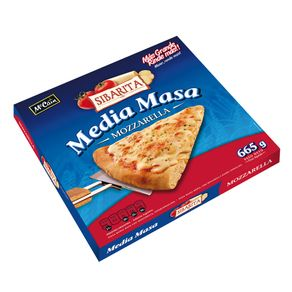 Pizza-Media-Masa-Mozzarella-Sibarita-665gr-1-36504