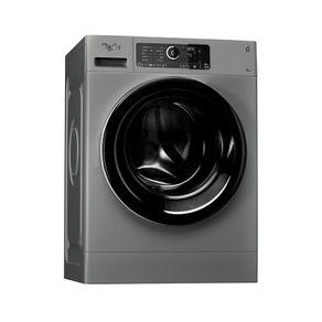 Lavarropas-Whirlpool-9kg-1300rpm-Wcf94zs-1-36553