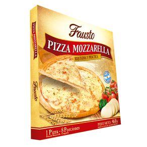 Pizza-Mozarella-Fausto-460gr-1-36476