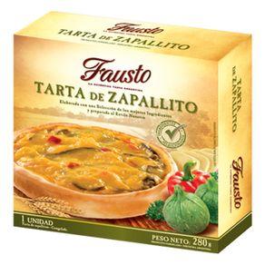 Tarta-Individual-De-Zapallitos-Fausto-280gr-1-36461