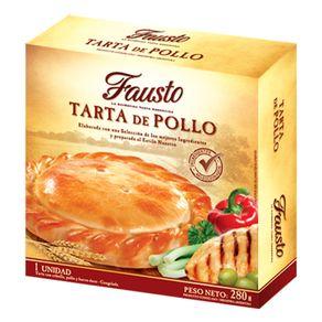 Tarta-Individual-De-Pollo-Fausto-280gr-1-36467