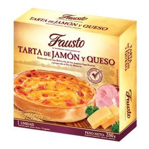 Tarta-Individual-De-Jamon-Y-Queso-Fausto-280gr-1-36468