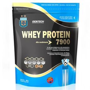 Suplemento-Deportivo-Whey-Protein-7900-Gentech-Chocolate-1-36670
