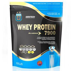 Suplemento-Deportivos-Whey-Protein-Gentech--Vainilla-500gr-1-36671