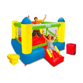 Castillo-Inflable-1-36615