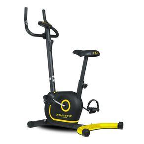 Bicicleta-Magnetica-1-36559