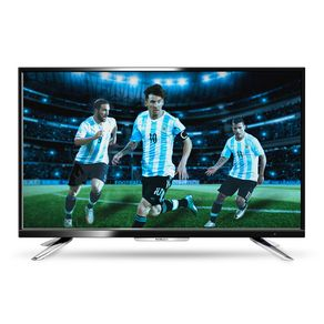 Led-32--Digital-Hd-Noblex-Dc32x4000x-1-36624