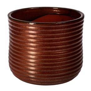 Maceta-Lido-Plateada-Trendspot-12cm-1-36533