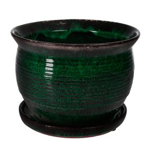Maceta-Taos-Verde-Trendspot-8cm-1-36539