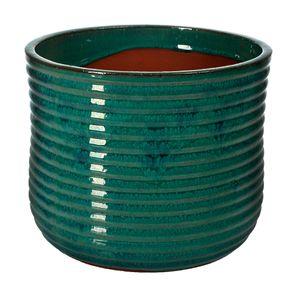 Maceta-Lido-Azul-Trendspot-12cm-1-36527
