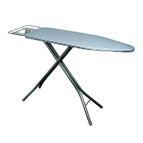 Tabla-Planchar-Silver-Mainstays-1-36579
