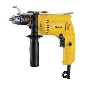 Taladro-Percutor-Stanley-13mm-600-Watts-1-36653