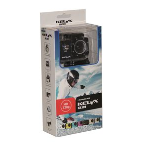 Action-Cam-Kelyx-Kl101-1-36636