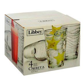 Set-De-Vasos-Orbita-Cooler-Libbey-4un-1-36647
