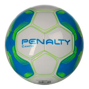 Pelota-Futbol-Blanca-Azul-Verde-Penalty-1-36573