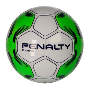 Pelota-Futbol-Blanca-Verde-Violeta-Penalty-1-36574