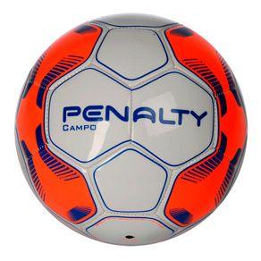 Pelota-Futbol-Blanca-Naranja-Azul-Penalty-1-36575