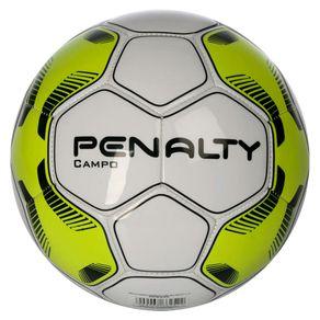 Pelota-Futbol-Blanca-Amarilla-Negra-Penalty-1-36576