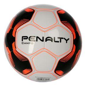 Pelota-Futbol-Blanca-Negra-Naranja-Penalty-1-36577