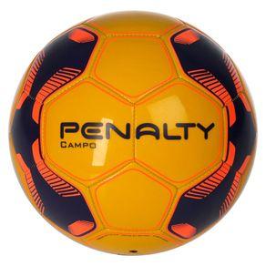 Pelota-Futbol-Amarilla-Negra-Naranja-Penalty-1-36578